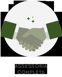 Assessoria completa ao síndico - Administradora Paraná
