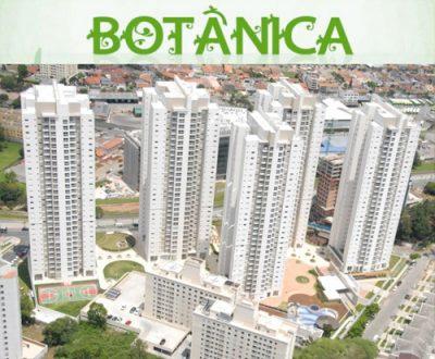 Clientes - Botânica - Administradora de Condomínios Paraná