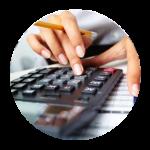 Ética e transparência na gestão financeira do condomínio - Administradora Paraná