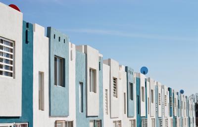 Facilities em Condomínios - Administradora Paraná