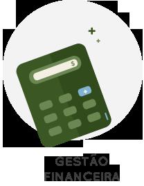 Gestão financeira de condomínios - Administradora Paraná