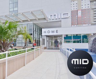 Mid Home e Work - Administradora Paraná