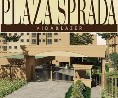 Clientes - Plaza Sprada - Administradora de Condomínios Curitiba