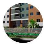 Retrofit de Edifícios - Administradora Paraná