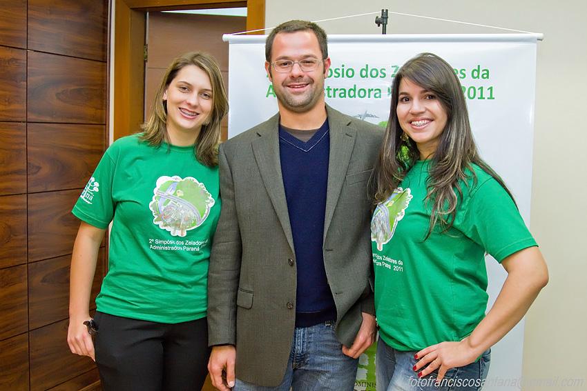 Cursos e Treinamentos Administradora Paraná