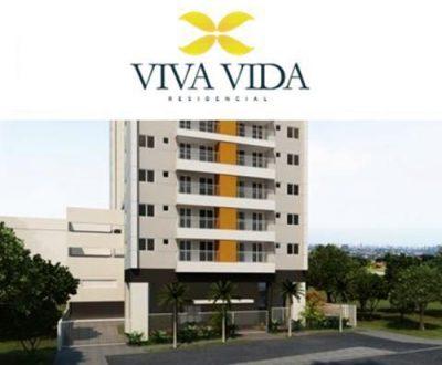 Clientes - Viva Vida - Administradora de Condomínios Curitiba - Paraná